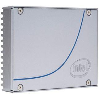 "1200GB Intel DC P3520 2.5"" (6.4cm) PCIe 3.0 x4 32Gb/s MLC Toggle (SSDPE2MX012T701)"