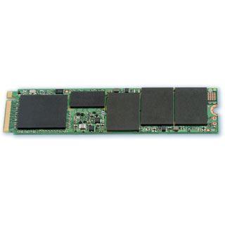 256GB Intel E 6000p M.2 2280 PCIe 3.0 x4 32Gb/s 3D-NAND TLC Toggle (SSDPEKKR256G7XN)