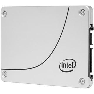 """1600GB Intel DC S3520 2.5"""" (6.4cm) SATA 6Gb/s 3D-NAND MLC Toggle (SSDSC2BB016T701)"""