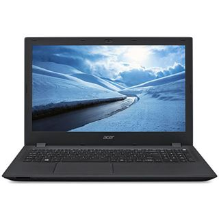 "Notebook 15.6"" (39,62cm) Acer Extensa 2520-52CE"