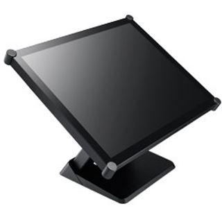 """19"""" (48,26cm) Neovo TX-19 schwarz 1280x1024 1xDVI / 1xVGA"""
