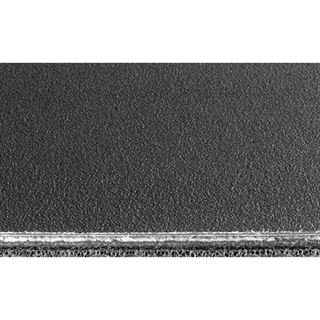Trust GXT 204 Hard Gaming Mouse Pad 350 mm x 260 mm schwarz