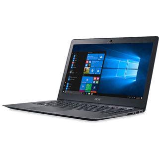"Notebook 14"" (35,56cm) Acer TMX349-M-7261 FHD/i7/8GB/512GB SSD/Win10Pro"