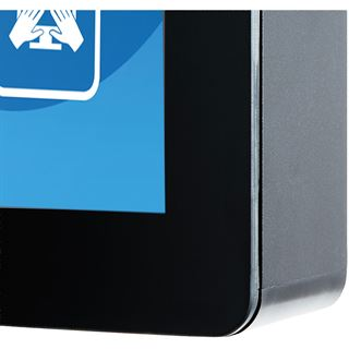 "42"" (106,68cm) iiyama TF4237MSC-B2AG schwarz 1920x1080 1xDVI / 1xHDMI / 1xVGA"