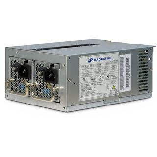 Inter-Tech FSP500-70RGHBB1 IPC Redundant