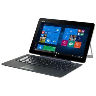"12.5"" (31,75cm) Fujitsu Stylistic R726 LTE / WiFi / Bluetooth 256GB schwarz"