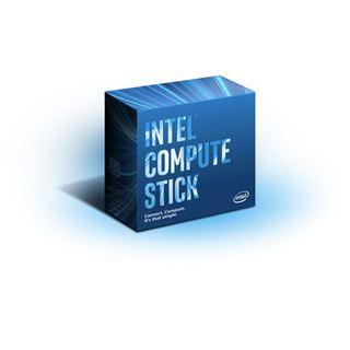 Intel COMPUTE STICK NO OS M5-6Y57