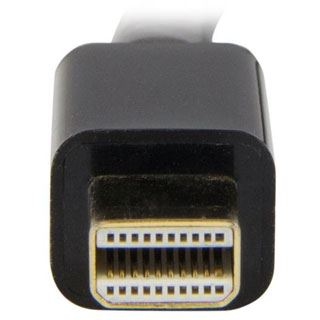 Startech MDP TO HDMI CABLE - 4K 30HZ