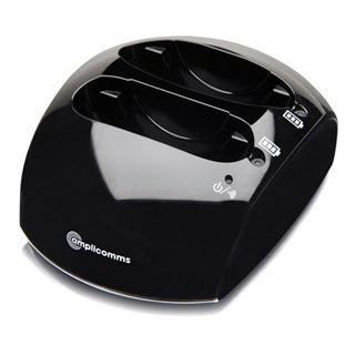 Audioline amplicomms TV 200