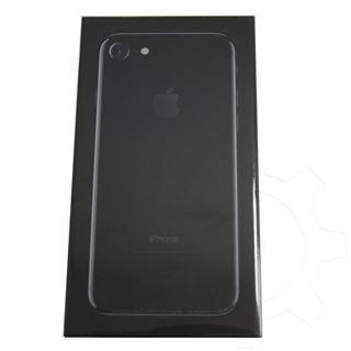 Apple iPhone 7 256 GB diamantschwarz