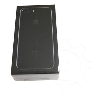 Apple iPhone 7 Plus 128 GB diamantschwarz