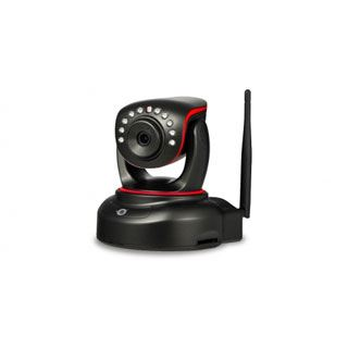 Conceptronic CIPCAM1080PTIWL Webcam WLAN / LAN