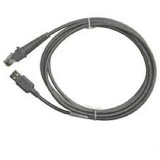 Datalogic CABLE USB