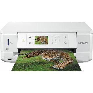 Epson Expression Premium XP-645 3-in-1 Tinten-Multi WiFi