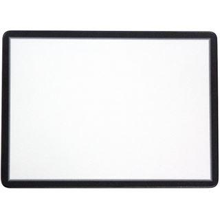 LogiLink Photo Mousepad ID0134 235 mm x 195 mm schwarz/weiß