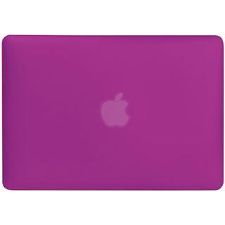 """LogiLink Schutzhülle für 12"""" MacBook, violett"""