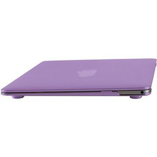 """LogiLink Schutzhülle für 12"""" MacBook, lavendel"""