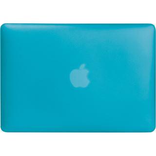 """LogiLink Schutzhülle für 12"""" MacBook, himmelblau"""