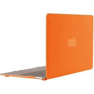 "LogiLink Schutzhülle für 11"" MacBook Air, orange"