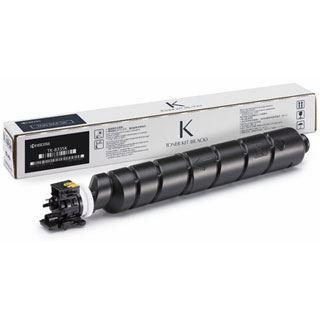 Kyocera TK-8335K schwarz