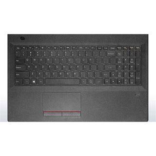 "Notebook 15.6"" (39,62cm) Lenovo THINKPAD E50-80 I3-5005U 1.7GH"
