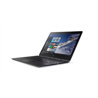 "Notebook 13.3"" (33,78cm) Lenovo YOGA 900-13ISK I7-6500U"