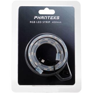 Phanteks RGB LED-Strip - 40 cm