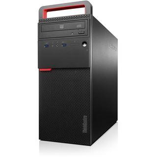 Lenovo TC M700 TWR I5-6400 3.3G 8GB