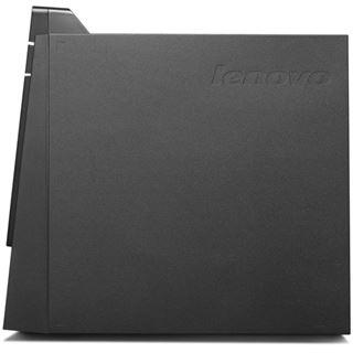 Lenovo TC S510 TWR G4400 3.3G 4GB