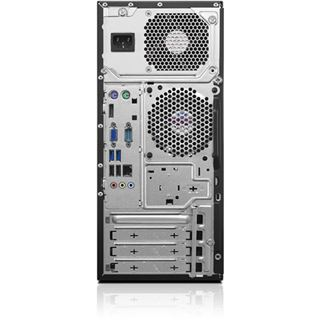 Lenovo TC M700 TWR I3-6100 3.7G 4GB