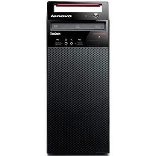 Lenovo ThinkCentre E73 Core i3 4160/3.6GHz/4GB/1TB/W7Pro