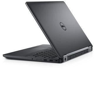"""Notebook 15.6"""" (39,62cm) Dell Latitude E5570 I5-6440HQ"""