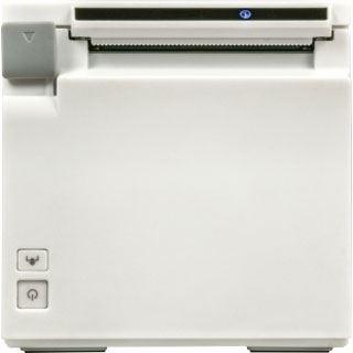 Epson TM-M30 (121) Bondrucker weiß