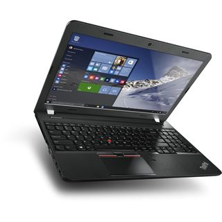 "Notebook 15.6"" (39,62cm) Lenovo ThinkPad E560 i5-6200U"
