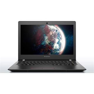"Notebook 13.3"" (33,78cm) Lenovo THINKPAD E31-70 I3-5005U"