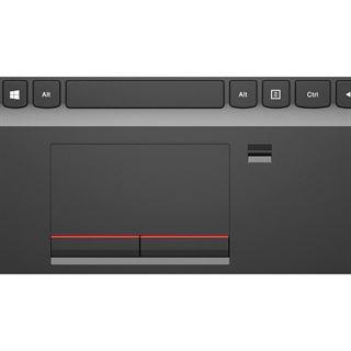 "Notebook 13.3"" (33,78cm) Lenovo THINKPAD E31-80 I5-6200U"