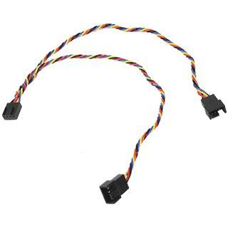 Cooltek PWM Y-Kabel 30 cm