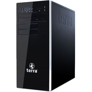 Terra PC-GAMER 6250 i7-6700/8GB/GTX1060
