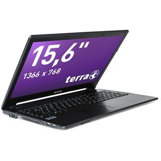 Notebook Terra Mobile 1513A N3700/4GB/1000GB