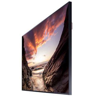 """32"""" (81,28cm) Samsung Smart Signage LH32PMFPBGC/EN schwarz 1920x1080 1xDisplayPort / 1xVGA"""