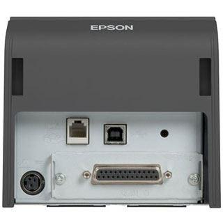 Epson TM-T70II (024C0) Bondrucker