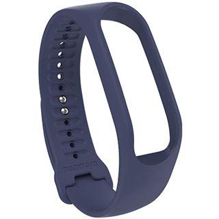 Tomtom Exchange Bracelet klein blau