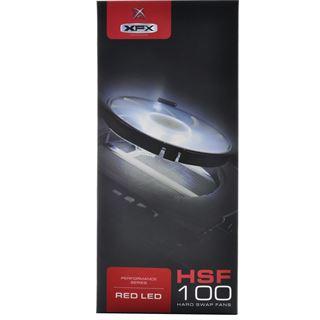 XFX MA-AP01-RLED Red LED