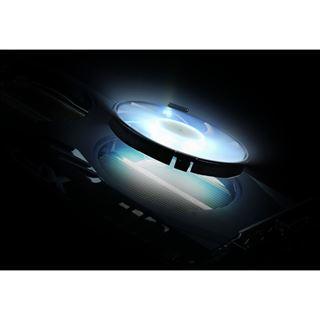 XFX MA-AP01-WLED White LED