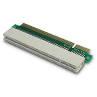 Inter-Tech AC Extender SLPS003 PCI