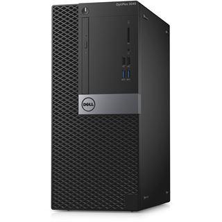 Dell OPTIPLEX 3040 MT I5-6500 500GB HDD