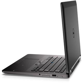 Dell LATITUDE E7470 I7-6600U