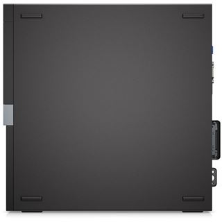 Dell OPTIPLEX 5040 SFF I5-6500 8GB 128GB