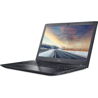 "Notebook 15,6"" (39,62cm) Acer TMP259-M-56U8 FHD/i5/8GB/256GB SSD/Win7/10P"