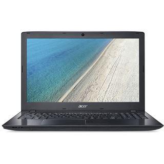 "Notebook 15,6"" (39,62cm) Acer TMP259-MG-70C4 FHD/i7/8GB/256GB SSD/940MX/W7/W10"